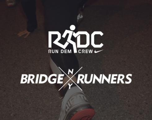 run-dem-crew-ny-bridge-runner-sm